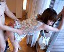 【ハメ撮りおまんこ動画】28才の専業主婦がセックスレスを理由にAV応募する時代…人見知りする可愛い奥さんに即ハメww
