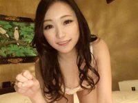 【素人ハメ撮りおまんこ動画】横浜でナンパされたパイパン女子をラブホテルで先っちょだけお願いした結果ww