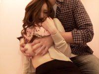 【巨乳人妻おまんこ動画】結婚して4年…セックスレスになって1年の巨乳妻が欲求不満を解消するためにAV出演ww