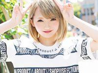 【素人ナンパ盗撮動画】大阪から上京してきた18才の素人ギャルをナンパ…心を許した瞬間に出る関西弁が可愛いww